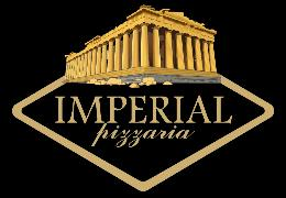 Pizzaria Imperial